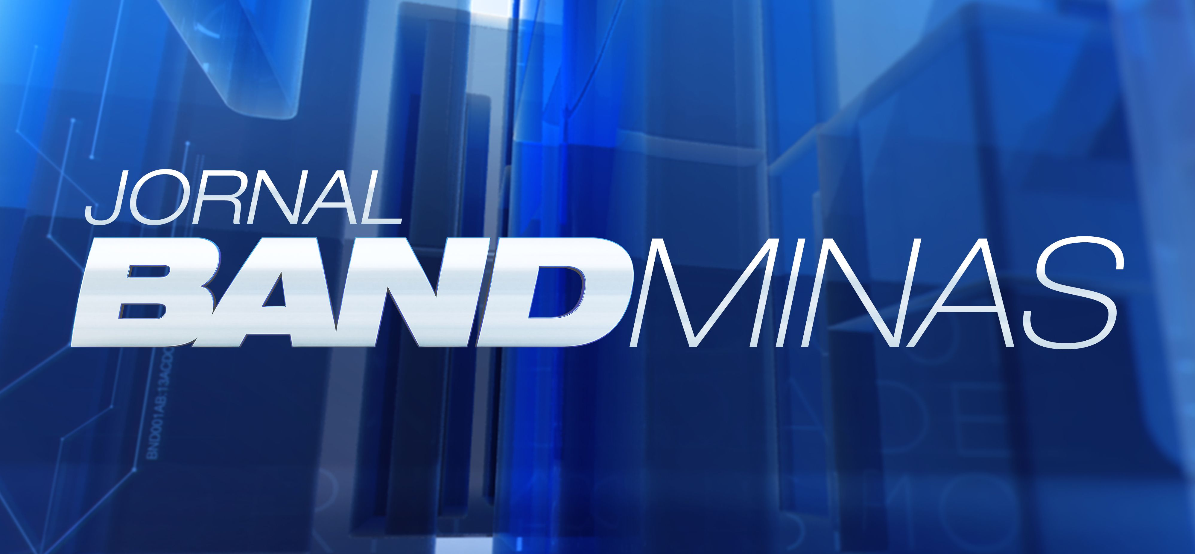 Jornal Band Minas
