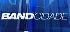Band Cidade - Top 10