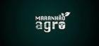 Maranhão Agro
