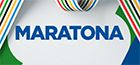 Maratona Rio 2016