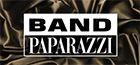 Band Paparazzi