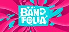 Band Folia 2020 - Bloquinhos