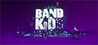 Band Kids - Rob, O Robô