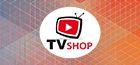 Infomercial - Tv Shop