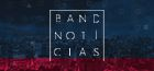 Band Notícias - Reapresentação