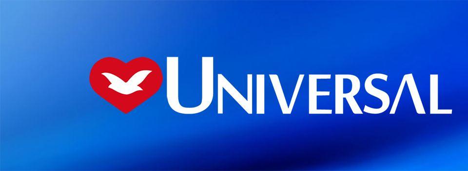Religioso - Igreja Universal