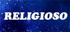 Religioso - Mensagem de Fé