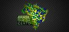 Brasil Que Dá Certo