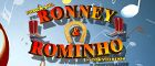 Ronney e Rominho