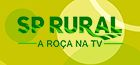 SP Rural A Roça na TV