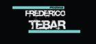 Programa Frederico Tebar