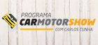 Infomercial - Car Moto Show