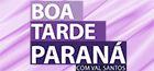 Boa tarde Paraná