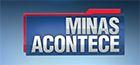Minas Acontece