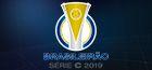Campeonato Brasileiro 2019 - Série C