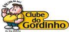 Clube do Gordinho