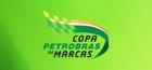 Copa Petrobrás de Marcas