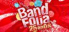 ESPECIAL Band Folia 2018