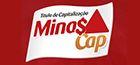 Infomercial - Minas Cap