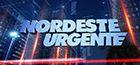 Nordeste Urgente