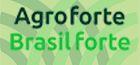 Agro Forte Brasil Forte