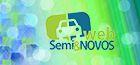 Infomercial - Web Seminovos