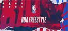 NBA Freestyle