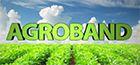 Agroband