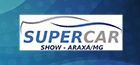 Infomercial - Super Car Show