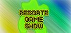Resgate Game Show