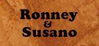Roney & Susano