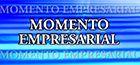 Momento Empresarial