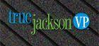 True Jackson