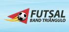 Copa Futsal Band Triângulo