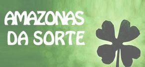 Amazonas da Sorte