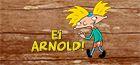 Ei, Arnold
