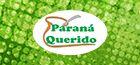 Paraná Querido