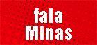 Fala Minas