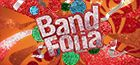 Band Folia - Boletim