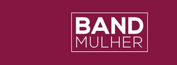 Band Mulher Especial