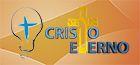 Religioso - Cristo Eterno