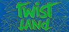 Pepsi Twist Land