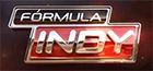 Fórmula Indy 2019
