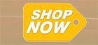 Infomercial - Shop Now