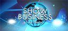 Show Business - reapresentação