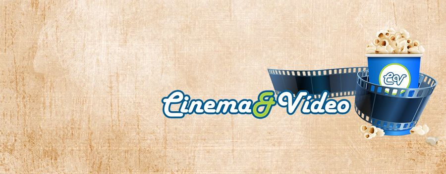 Infomercial - Cinema & Vídeo