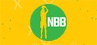 NBB - Novo Basquete Brasil
