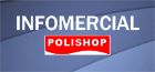 Infomercial - Polishop