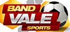 Band Vale Sports