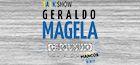 Talk com o Magela